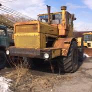 Кировец К-701. Продается трактор к701, 1 000 куб. см.