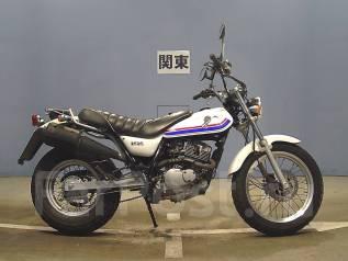 Suzuki Vanvan. 200 куб. см., исправен, птс, без пробега