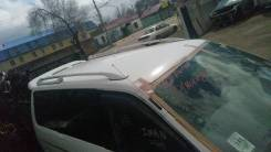 Крыша. Toyota Town Ace Noah, SR40, SR50, SR40G, CR50G, SR50G, CR40G, CR50, CR40 Toyota Lite Ace Noah, SR40G, CR40G, CR50G, SR50G, SR40, CR40, CR50, SR...