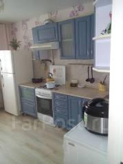 1-комнатная, улица Бондаря 27. Краснофлотский, частное лицо, 38 кв.м. Кухня