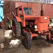 ЛТЗ Т-40. Продам трактор, 1 000 куб. см.