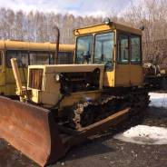 Вгтз ДТ-75. Продам трактор, 1 000 куб. см.