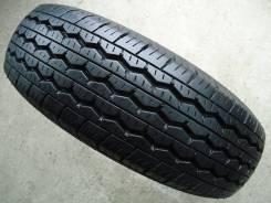 Bridgestone RD613 Steel. Летние, износ: 10%, 4 шт