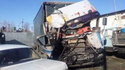 MAN 18. Продается грузовик MAN18.224, 6 869 куб. см., 15 000 кг.