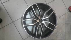 NZ Wheels. x18, 4x114.30