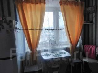 1-комнатная, улица Норильская 8. Хлебозавод, агентство, 31 кв.м. Интерьер