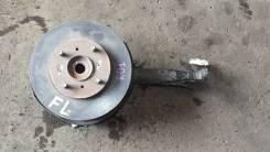 Шпилька ступицы. Honda CR-V, RD1 Двигатель B20B