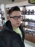 Переводчик китайского языка. Незаконченное высшее образование (студент), опыт работы 4 года