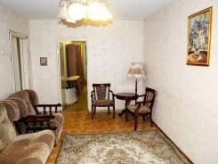 3-комнатная, бульвар Юности 16. частное лицо, 60 кв.м.