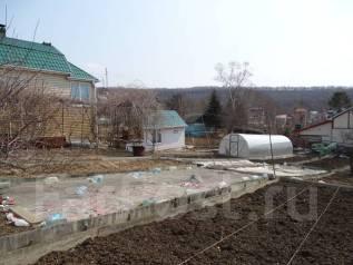 Отличная дача с баней, и теплицей в районе Радово. От агентства недвижимости (посредник). Фото участка