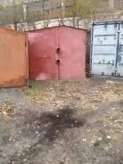 Гаражи металлические. улица Генерала Белика, 42, р-н Железнодорожный, 20 кв.м., электричество