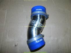 Патрубок впускной. Subaru Legacy B4, BE5 Subaru Legacy, BE5 Subaru Forester Subaru Impreza