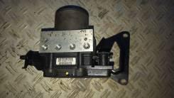 Блок abs. Subaru Forester, SG9, SG, SG9L