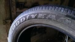 Goodyear Eagle LS 2. Летние, износ: 50%, 4 шт