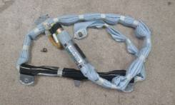 Подушка безопасности. Toyota Progres, JCG11 Двигатель 2JZGE