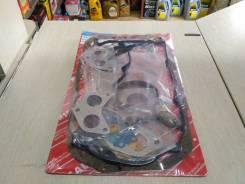 Ремкомплект двигателя. Mazda Bongo Brawny, SRF9W, SRE9W, SD5AM, SDEAT, SR59V, SD2AM, SR29V, SD59M, SR89V, SD5AT, SRE9V, SRSAV, SD2AT, SR2AM, SD89T, SR...