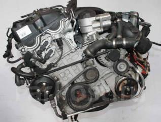 Двигатель в сборе. BMW X1 BMW X3 BMW 3-Series BMW 1-Series Двигатели: N46B20, N46B18
