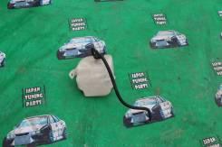 Расширительный бачок. Toyota Corolla Axio, NZE141, ZRE144, NZE144, ZRE142 Toyota Corolla, NZE141 Toyota Corolla Fielder, ZRE144G, NZE144, NZE141G, ZRE...