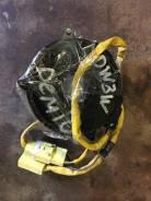 SRS кольцо. Mazda Demio, DW3W