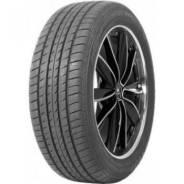 Dunlop SP Sport 230. Летние, износ: 60%, 1 шт