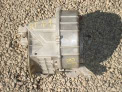 Корпус отопителя. Honda Stepwgn, RF1 Двигатель B20B