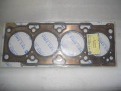 Прокладка головки блока цилиндров. Hyundai Grandeur, TG Hyundai Santa Fe Двигатели: D4EB, D4EBV
