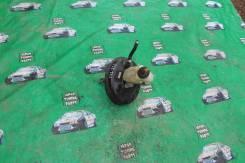 Ремкомплект главного тормозного цилиндра. Toyota Corolla, ZRE142, ZRE151, NZE141 Toyota Auris, NZE154, NZE151, ZRE151, ZZE150, ZRE154, ZRE152 Toyota C...