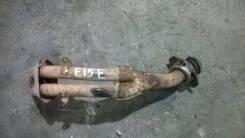 Приемная труба глушителя. Nissan: Langley, Laurel Spirit, Pulsar, Sunny, Liberta Villa Двигатель E15E