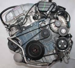 Двигатель в сборе. BMW: 5-Series, X3, 1-Series, M3, 3-Series, 7-Series, X5 Двигатели: N52B30, N52B25
