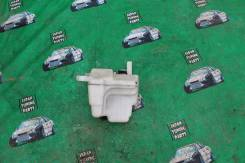Резонатор воздушного фильтра. Toyota Corolla Axio, ZRE142, ZRE144 Toyota Corolla Fielder, ZRE144, ZRE142 Двигатели: 2ZRFE, 2ZRFAE