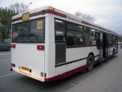 MAN. Продаётся городской автобус NL-202, 2 000 куб. см., 38 мест