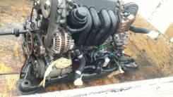 Подушка двигателя. Honda Civic Honda CR-V, RD5, LA-RD4, LA-RD5 Honda Stream, LA-RN4, LA-RN3 Двигатели: PSHD58, K20A3, K20A, K20A1