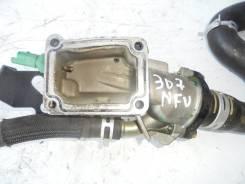 Термостат. Peugeot 307 Citroen C4
