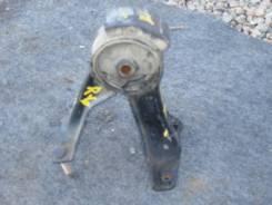 Подушка двигателя. Toyota Corona, AT170 Двигатели: 5AF, 5AFE