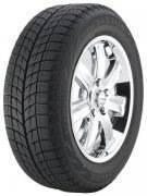 Bridgestone Blizzak WS-60. Зимние, без шипов, без износа
