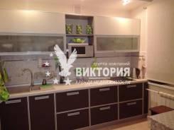 Комната, проспект Красного Знамени 164. Третья рабочая, агентство, 16 кв.м. Кухня