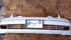 Бампер. Toyota Aristo, JZS161 Двигатель 2JZGTE