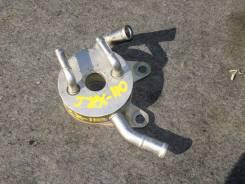 Теплообменник. Toyota Mark II Двигатели: 1JZGTE, 1JZGE, 2JZGE, 1JZFSE