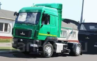 МАЗ. 544019-1421-031, 1 800 куб. см., 2 000 кг.