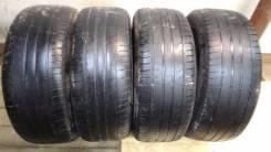 Michelin Primacy HP. Летние, износ: 70%, 4 шт