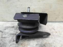 Подушка двигателя. Nissan Largo, VNW30, VW30 Двигатель CD20TI