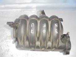 Коллектор впускной. Peugeot 307