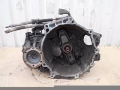 Механическая коробка переключения передач. Audi A3 Volkswagen Golf Volkswagen Bora Skoda Octavia SEAT Toledo SEAT Leon Двигатели: AGU, AQA, ARZ, AUM...