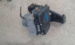 Блок abs. Nissan Tiida, C11 Двигатель HR15DE