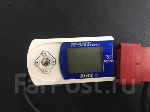 Универсальный измерительный прибор Blitz R-VIT TYPE-1