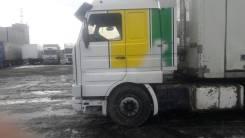 Scania. R113, 1 100 куб. см., 20 000 кг.