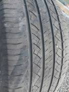 Michelin Latitude Tour HP. Всесезонные, износ: 60%, 1 шт