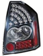 Стоп-сигнал. Chrysler 300C