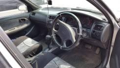 Toyota Sprinter. AE101, 4A FE
