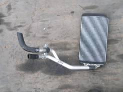 Радиатор отопителя. Toyota Celsior, UCF21, UCF20 Двигатель 1UZFE